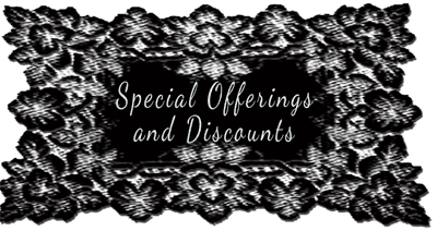 Speccial-offerings-and-Discounts-small