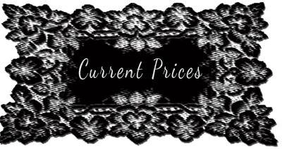 prices---transparant-small