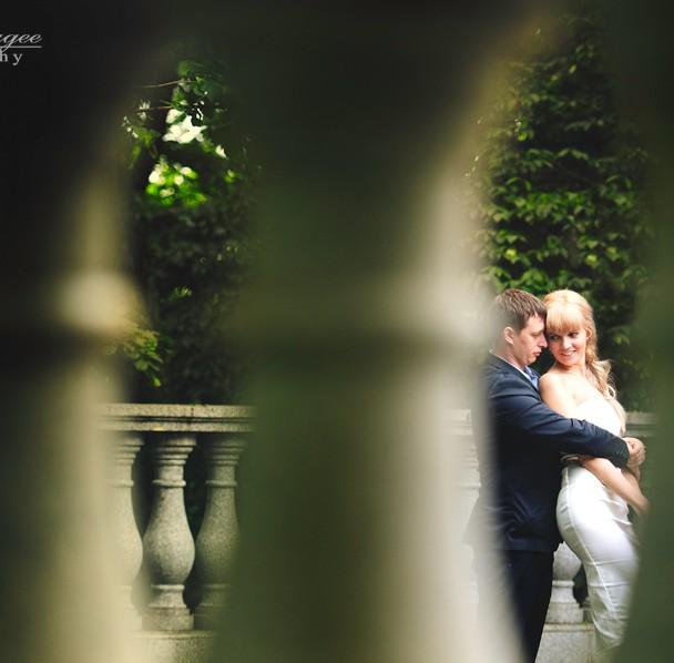 Engagement12