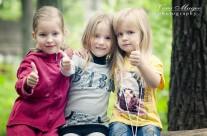 Kids11