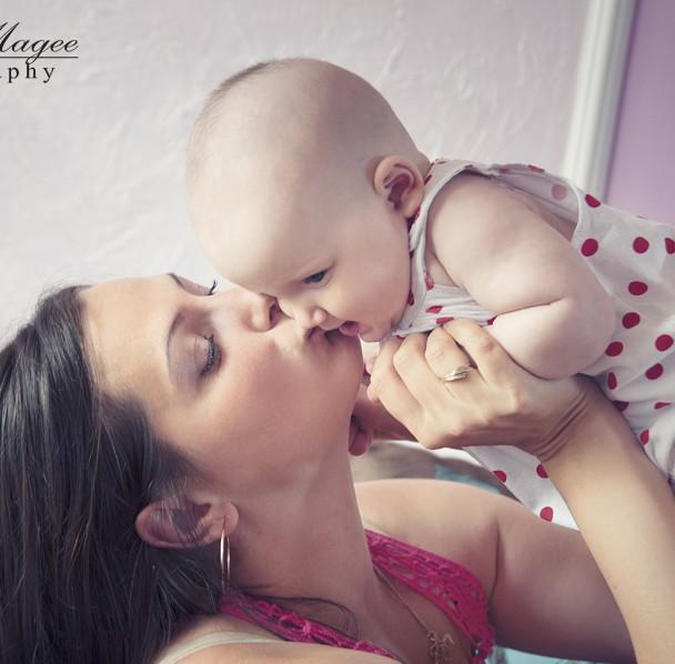 Maternity14
