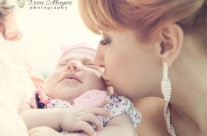 Maternity15