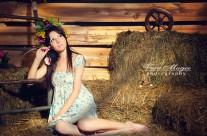 Portraits26