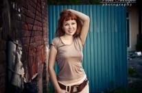 Portraits5