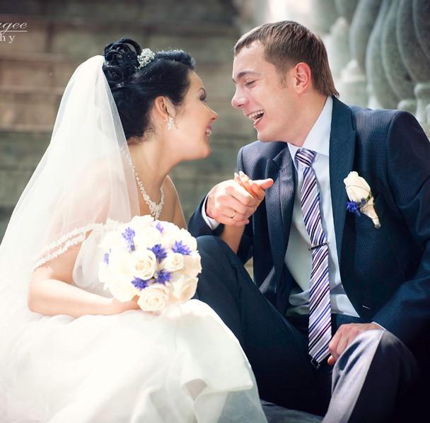 Weddings30