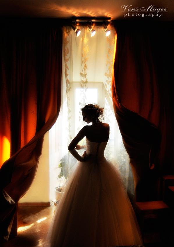 Weddings34