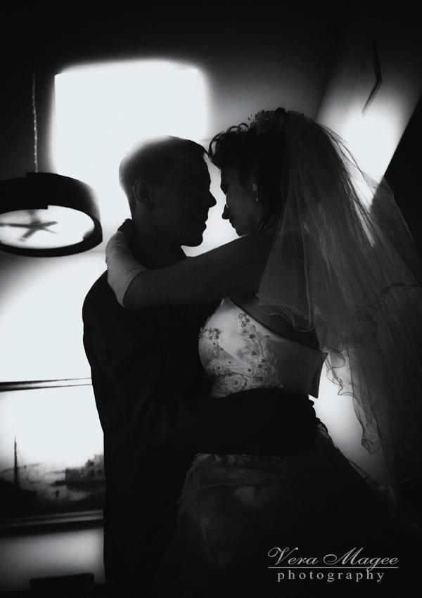 Weddings39