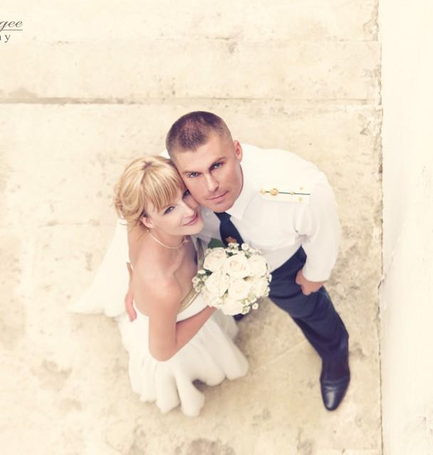 Weddings50