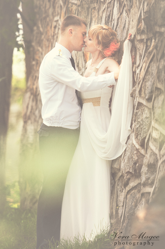 Weddings56