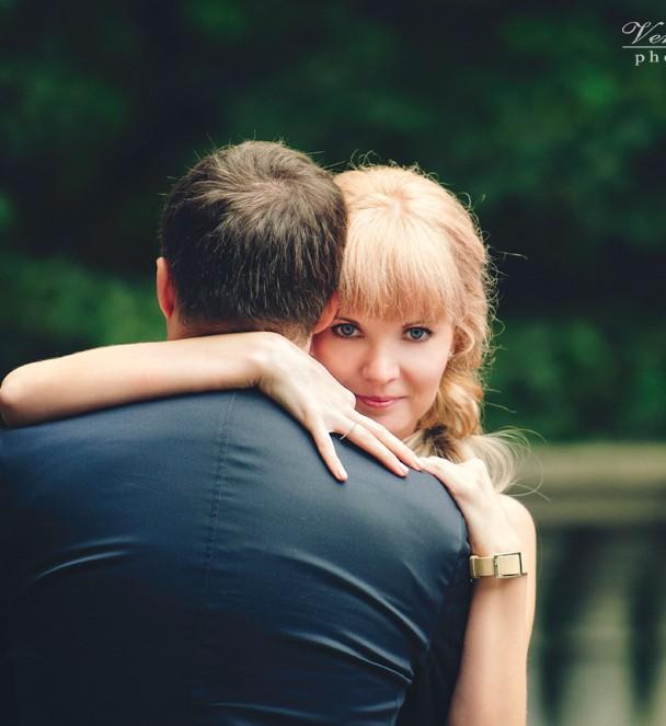 Engagement16