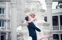 Engagement17