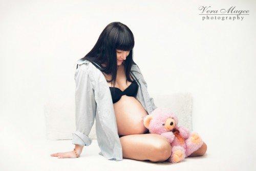 Maternity3