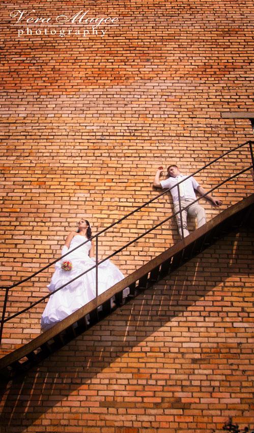 Weddings17