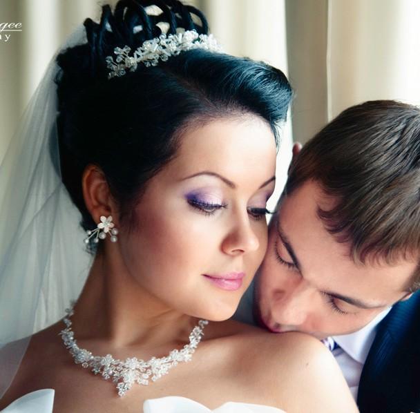 Weddings22
