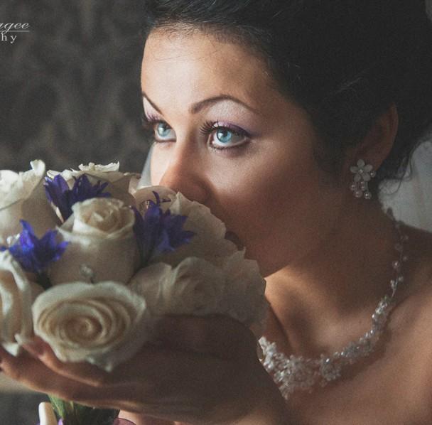 Weddings23