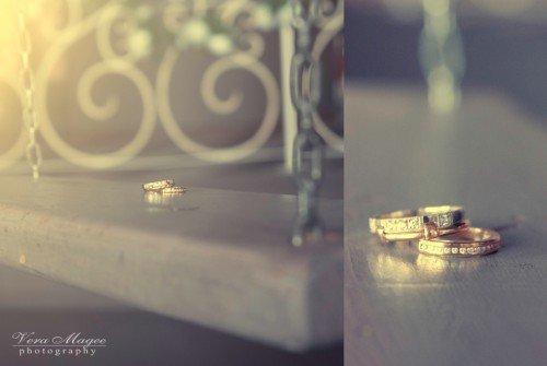 Weddings24