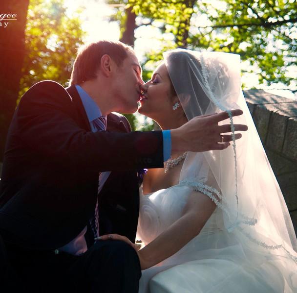 Weddings28