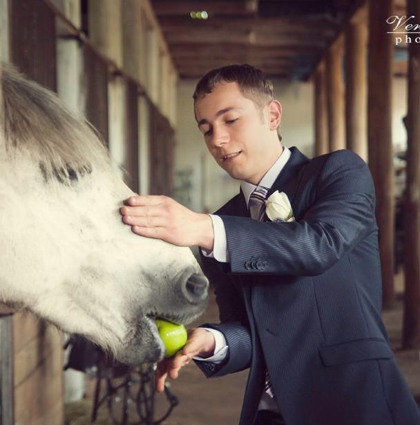 Weddings29