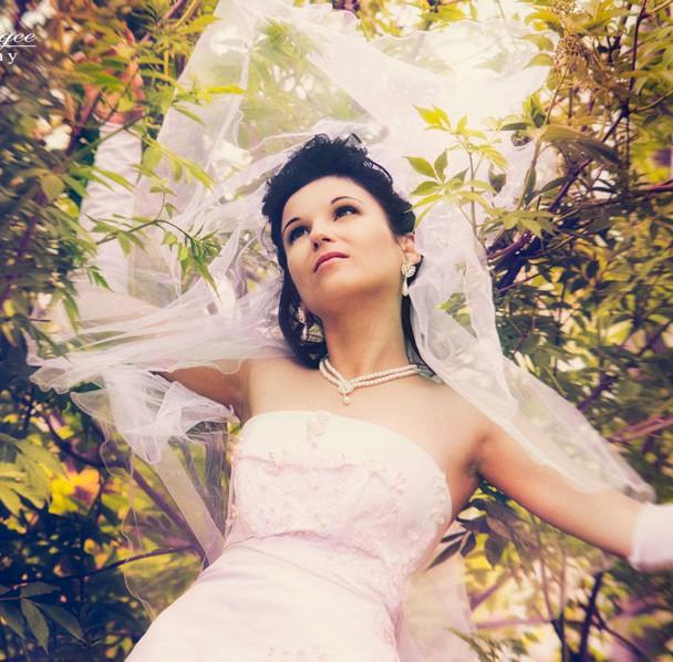Weddings38