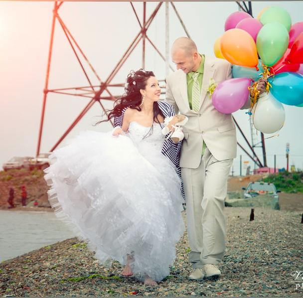 Weddings43