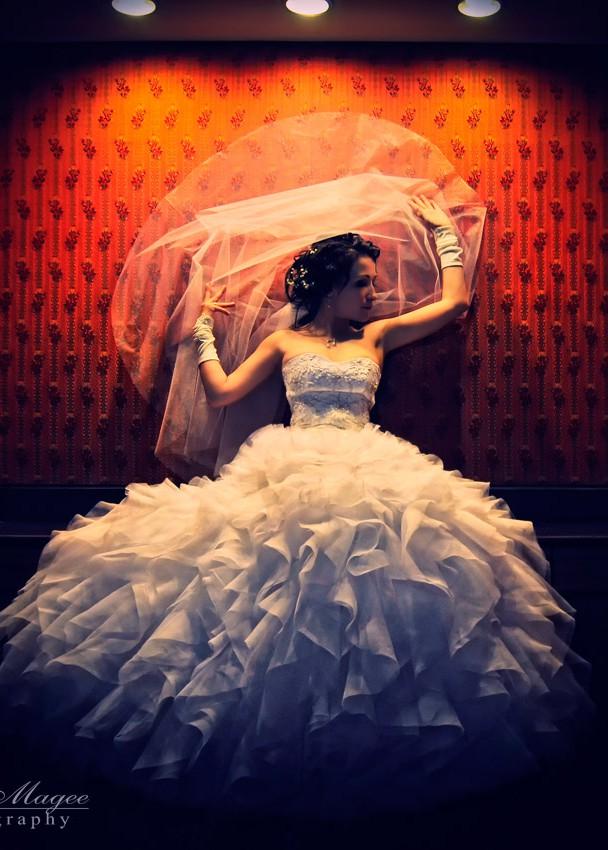 Weddings44