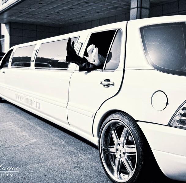 Weddings46