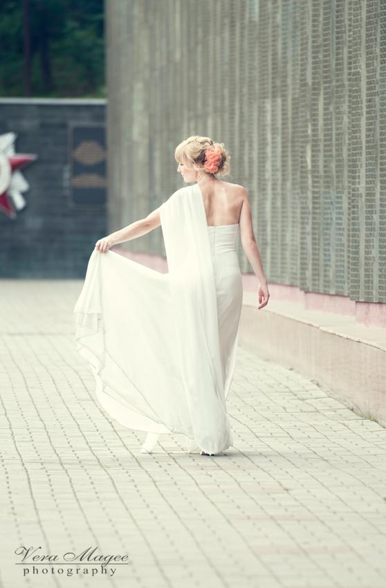 Weddings53