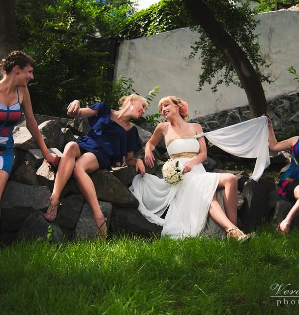 Weddings58