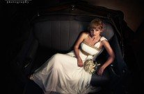 Weddings61