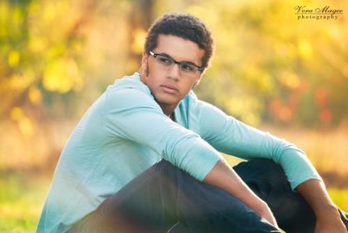 Senior2