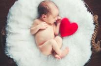 Baby6