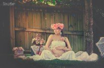 Maternity19