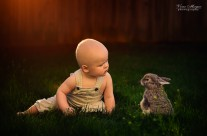 Newborn Photographer Franklin TN 35