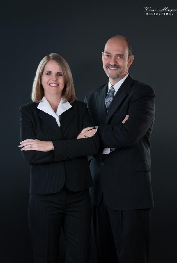 Business Portraits3