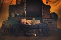 Newborn Baby Photography 38