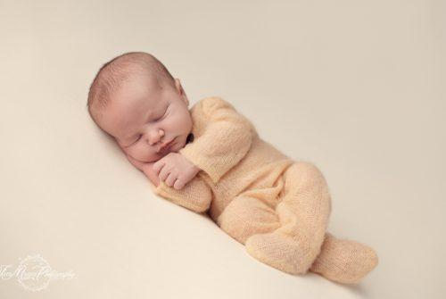 Cute Newborn Photos Spring Hill TN